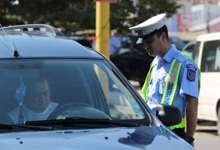 Revista presei 11 iulie. Un politist din Maramures a refuzat o mita de 80.000 de euro