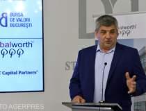 BT Capital Partners:...