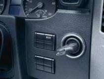 Mercedes-Benz Sprinter cu...