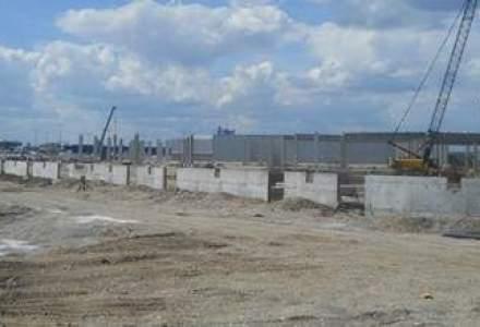 """NEPI """"cloneaza"""" deal-ul imobiliar din Ploiesti: Sucu le-a vandut magazinul Mobexpert din Brasov"""