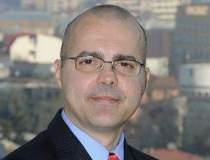 Adrian Bulboaca a demisionat...