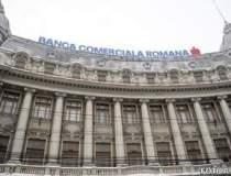 BCR: Decizia Moody's privind...