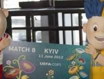 Incepe EURO 2012! Vor...