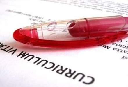 Angajatorii aloca 6 secunde pentru a analiza un CV. Vezi cum poti atrage atentia