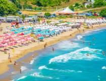 Plaje in Bulgaria: 8...