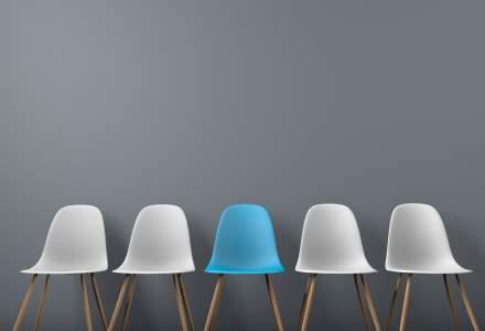 Cum sa reactionezi eficient pe o piata cu forta de munca redusa. 5 solutii pentru managerii de IMM-uri