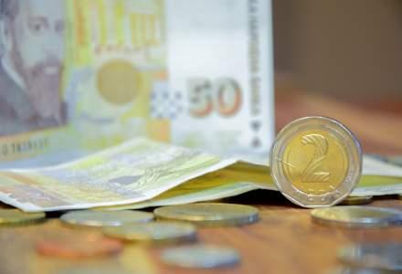 Bulgaria ar putea primi intr-un an acceptul BCE si al CE pentru adoptarea euro