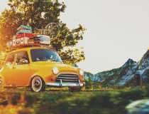 Turismul de weekend...