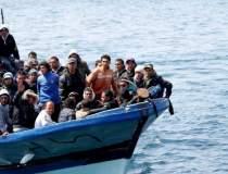 """""""Schengen incepe sa dispara""""..."""
