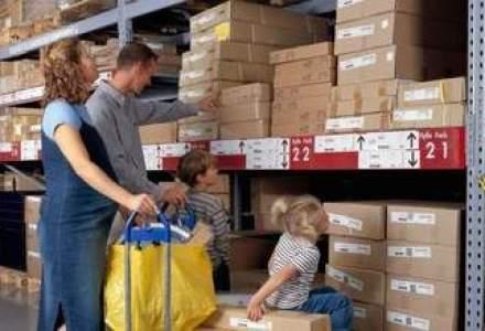 IKEA: Nu am stabilit unde va fi urmatorul magazin. Inca suntem in faza de prospectare