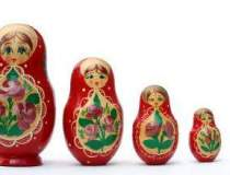 Rusia ar putea aloca 6 mld....
