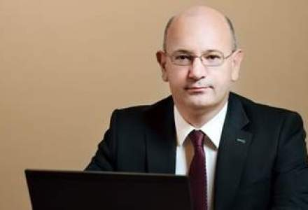 Network One Distribution: Piata laptopurilor ajunge la peste 275 mil. euro in acest an