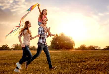 O tara sanatoasa este o tara fericita. Top 10 tari cu cele mai bune sisteme publice de sanatate
