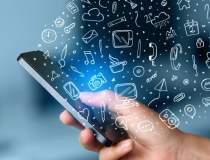 7 aplicatii pentru telefonul...