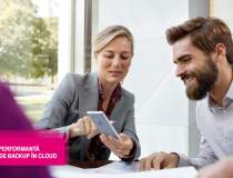 (P) Telekom Cloud Backup,...