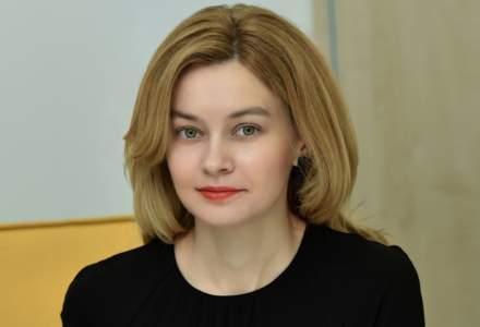 Anca Svoronos, Colliers: Orasele regionale isi intensifica prezenta pe radarul investitorilor. Cluj-Napoca, Timisoara, Iasi si Brasov devin alternative pentru Bucuresti
