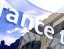 France Telecom: Focus pe...