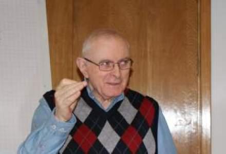 Vasilescu: BNR se apropie de semnul SUPREM de stabilitate a unei piete