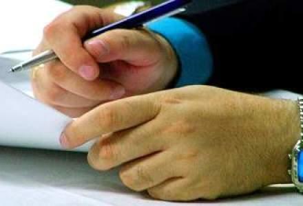 Buzoianu, CSA: Asigurarile generale genereaza pierderi companiilor