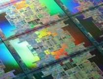 AMD si ARM se aliaza...