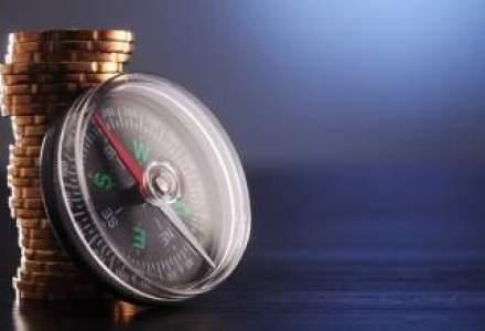 Ce poate intarzia privatizarile pe Bursa: vointa politica sau conditiile de piata?