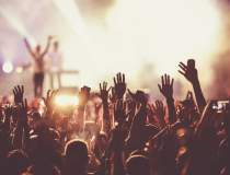 7 festivaluri de muzica la...