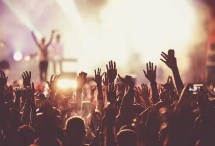 7 festivaluri de muzica la care sa te duci vara asta. Unde te distrezi, pe langa Untold si Electric Castle