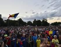 Protestul diasporei din 10...
