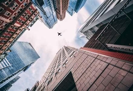 Costurile extra la care se pot astepta calatorii atunci cand zboara cu companii low-cost