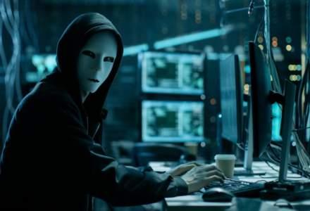 Antivirus pentru telefon: 3 aplicatii care sa iti ofere un plus de siguranta impotriva hackerilor