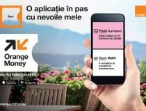 Orange Money anunta lansarea...