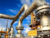Piata liberalizata a gazelor...