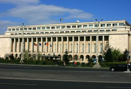 Eugen Teodorovici: Fondul Suveran, infiintat prin hotarare de Guvern