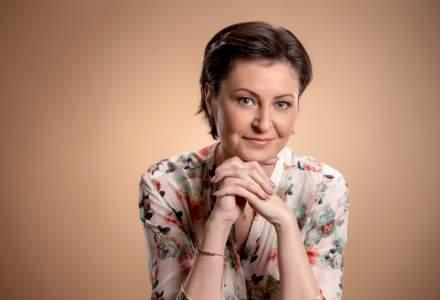 Antreprenoriat in educatie: Invatatoarea care vrea sa schimbe modul de predare in scoala romaneasca