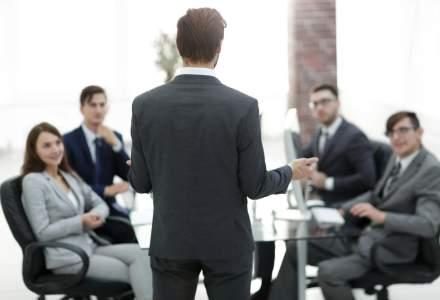 6 reguli de urmat ca sa fii un lider mai bun
