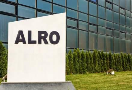 Oferta Alro a esuat: subscrierile institutionalilor nici nu au mai fost anuntate