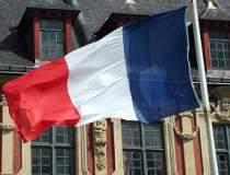 Franta: Europa trebuie sa se...