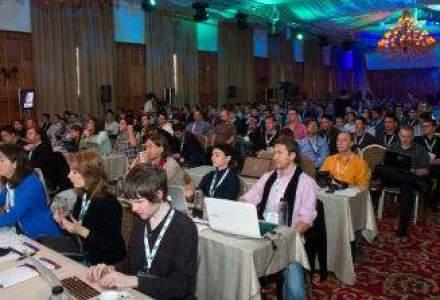 Cine sunt invitatii How to Web din acest an: Seful Evernote, printre ei