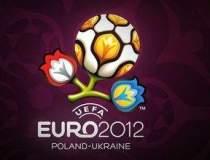 Cum a ajuns Euro 2012 de la...