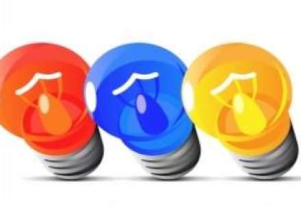 Legea energiei a fost adoptata de Camera Deputatilor
