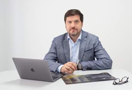 IntelligentBee, companie de IT din Iasi: investitie de 200.000 de euro pentru platforma de self-ticketing Eventway
