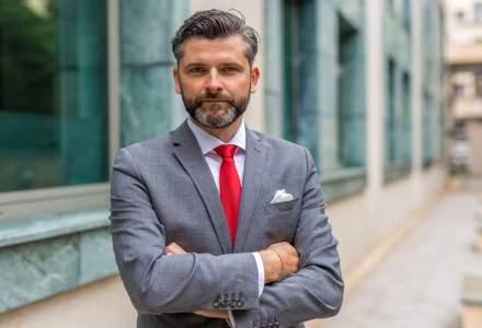 Daniel State, Rustler Romania: Urmatoarea provocare in piata de facility management de cladiri va fi batalia pentru atragerea oamenilor cu experienta