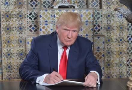 Donald Trump vrea sa-l nominalizeze ca ambasador in Romania pe Adrian Zuckerman