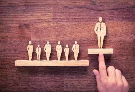 Cum iau deciziile liderii de succes din Romania