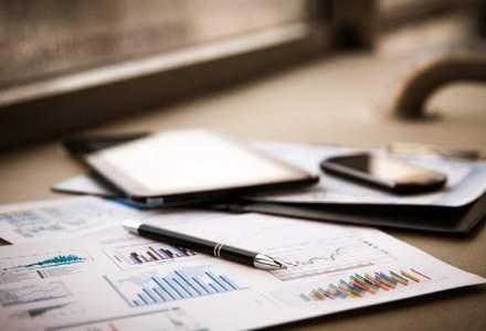 In primele 6 luni ale anului, numarul firmelor nou infiintate a scazut! In schimb, tot mai multe se inchid