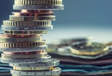 Companiile europene au atras 21,8 mld. euro de pe burse in S1