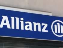 Allianz-Tiriac a preluat...