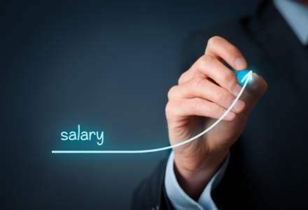 eJobs lanseaza primul comparator de salarii din Romania