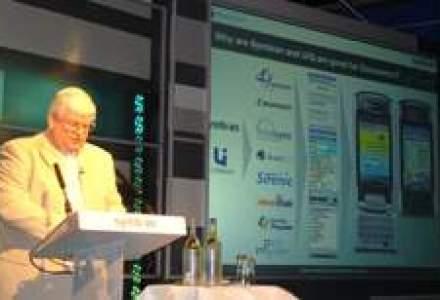CEO-ul Sony Ericcson: Pretul mediu al telefoanelor nu va scadea sub 100 de euro anul acesta