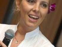 Cristina Savuica:`Salariul...